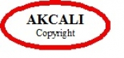 Akcali Copyright Agency