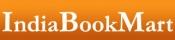 IndiaBookMart
