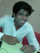 Awanish Shukla