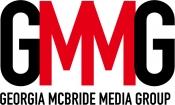 Georgia McBride Media Group