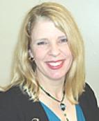 Carol Jordan