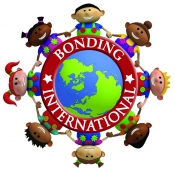 Bonding International