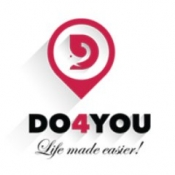 DO4YOU COMPANY LIMITED