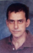 Demetrios Horologas-Giannakopoulos