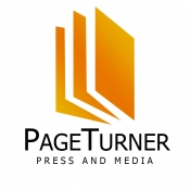 PageTurner, Press and Media