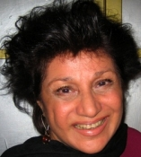 Margo Kirtikar PhD