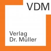 VDM Verlag Dr. Müller