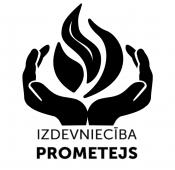 Prometejs AB Ltd