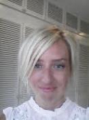 Sarah Jo Prowting