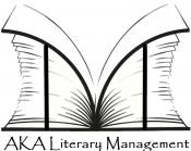 AKA Literary, LLC
