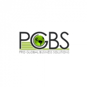 Proglobalbusinesssolutions