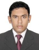 Md. Myn Uddin