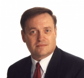 Frederick Jamison