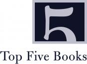 Top Five Books, LLC