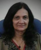 Leela Chakrabarty