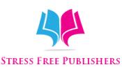 Stress Free Publishers