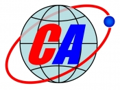 CA-LINK International LLC
