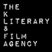 The K Literary and Film Agency