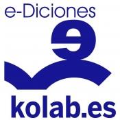 e-Diciones KOLAB