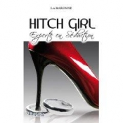 hitch girl editions