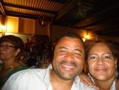 Guerrido Family