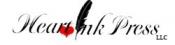Heart.Ink Press, LLC