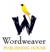 Wordweaver Publishing House