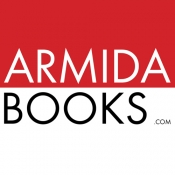 Armida Publications Ltd