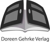 Doreen Gehrke
