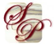 Stonebrook Publishing
