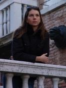 Sara Lunardi
