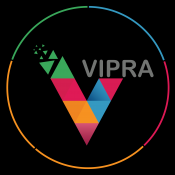 Vipra Business Consulting Services Pvt.Ltd.