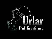 Urlar Publications Ltd