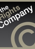 The Rights Company