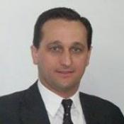 Jorge Bocco