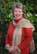 Lynn Emslie
