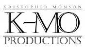 K-Mo Productions