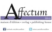 Affectum Libris
