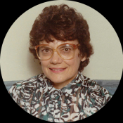 MaryAnneeta Mann