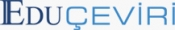 EDU Group Company