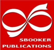 布克文化 sBooker Publications