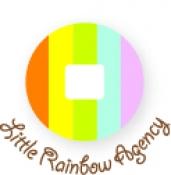 Little Rainbow Agency