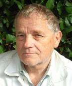Victor Shudin