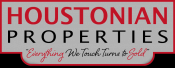 Houstonian Properties