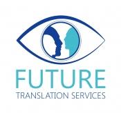 Future Translation Services