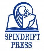 Spindrift Press