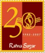 Ratna Sagar P Ltd