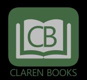 Claren Books