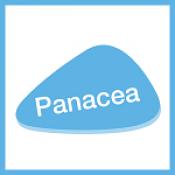 Panacea Infotech Pvt. Ltd