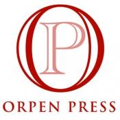 Orpen Press